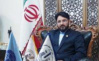 روزمه دکتر عباس احمدی مهر