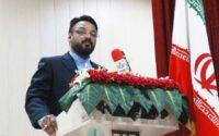پیام تبریک به مناسبت انتصاب سردار رشید اسلام دکتر محسن رضایی میرقائد